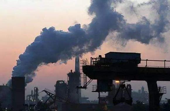 唐山市丰南区2018-2019年秋冬季钢铁行业错峰生产方案