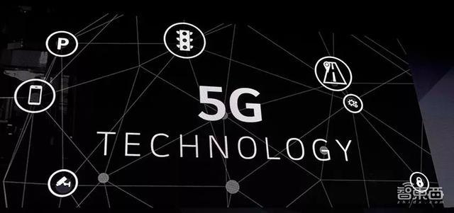 5G标准延期怎么回事?全球5G建设不得不放缓进行