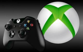 微软将推出四个型号的新款Xbox游戏机