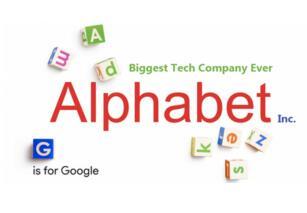 谷歌Alphabet将在纽约砸10亿美元打造新园区,2020年开始营运