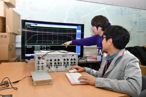 韩国电信KT研发出C-V2X技术,助力提高自动驾驶汽车的安全性