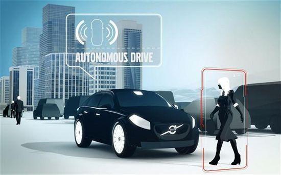 ?Luminar与奥迪自动驾驶子公司展开合作,助其完成自动驾驶的部署