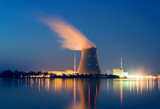 IAEA:2035年高情形下全球核电装机容量预测值调低17%
