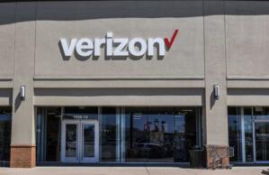 电信运营商AT&T将于本周在美国12个城市开通5G网络