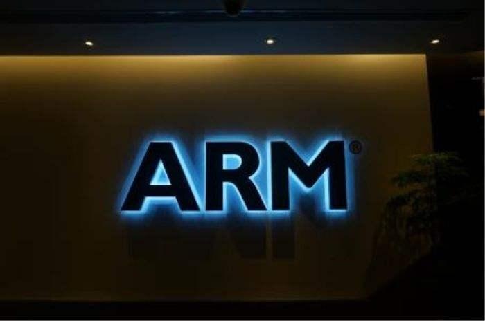 ?ARM推出新款自动驾驶汽车芯片,具备新的安全功能