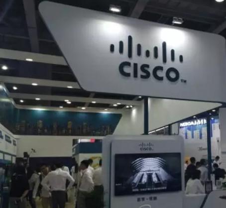 思科将以6.6亿美元收购硅光芯片厂商Luxtera