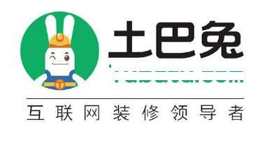 土巴兔被曝撤销IPO申请,因资金问题撤销上市