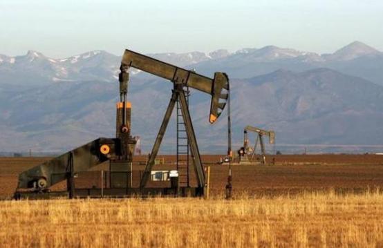 美国科罗拉多州石油和天然气生产商将面临更严格的审批程序