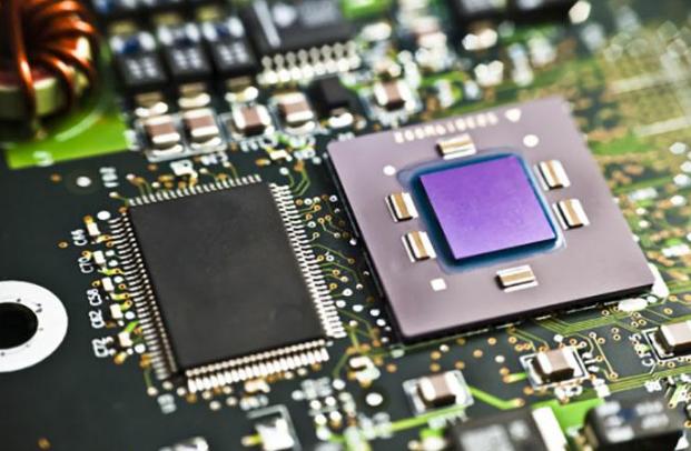 Arm推出首款多线程处理器Arm Cortex-A65AE