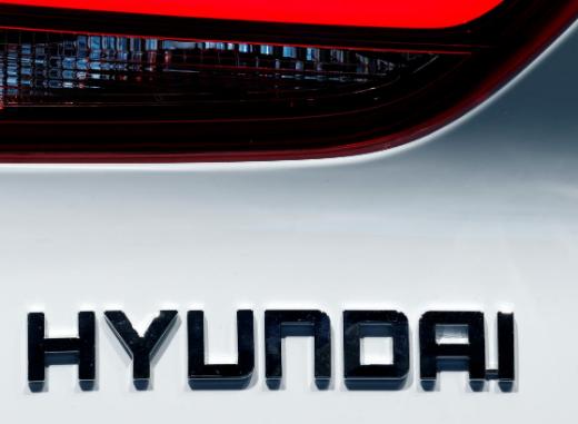 韩国现代汽车计划在印尼生产电动汽车