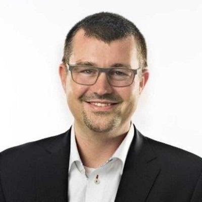 ?特斯拉高管再流失,超级电池工厂副总裁延斯·彼得·克劳森离职