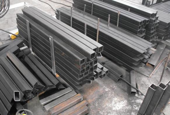 金属材料的种类、特质及性能