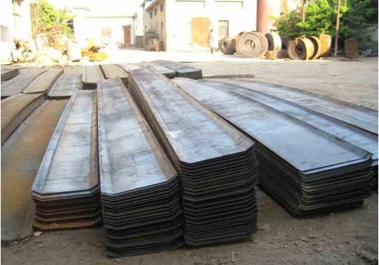 止水钢板的施工要求及施工注意事项