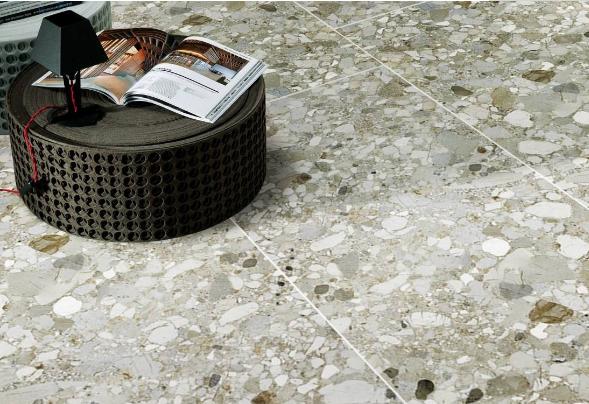 瓷砖分类有哪些?瓷砖如何清洗保养?