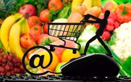 阿里生态生鲜业务将围绕新零售战略进行升级调整