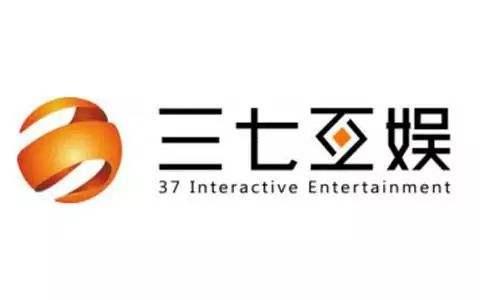 三七互娱推最高6亿回购计划,不超过15元/股