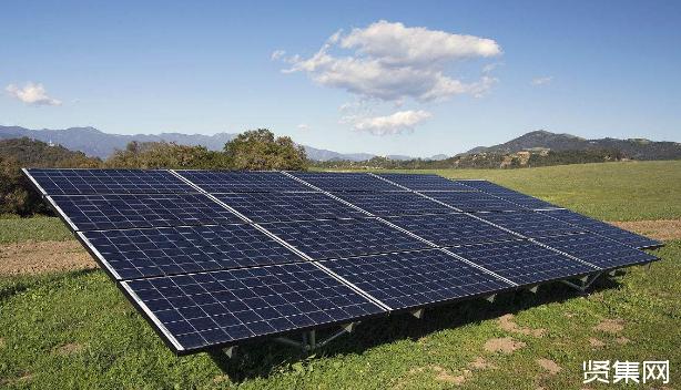 ?Excelsior收购Syncarpha运营的太阳能产品组合