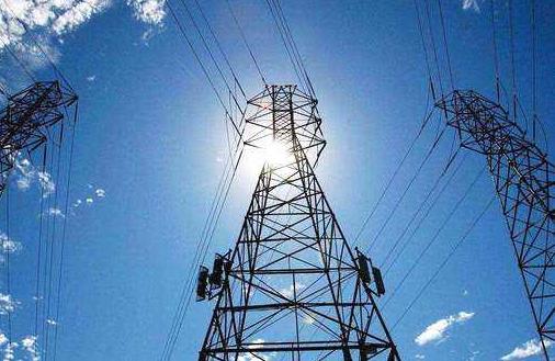 第四批增量配电业务改革试点项目开始报送