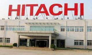 日立将锂离子电池业务以约117亿日元出售给INCJ和麦克赛尔控股