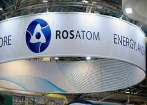 俄罗斯国家核公司Rosatom计划在南非赞比亚建造研究核反应堆