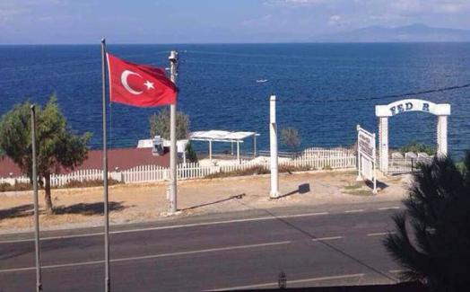 土耳其能源战略:成为欧亚非大陆能源枢纽