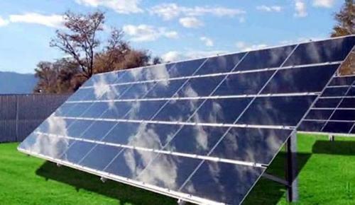 ?牛津光伏钙钛矿-硅串联太阳能电池达到28%的转换效率