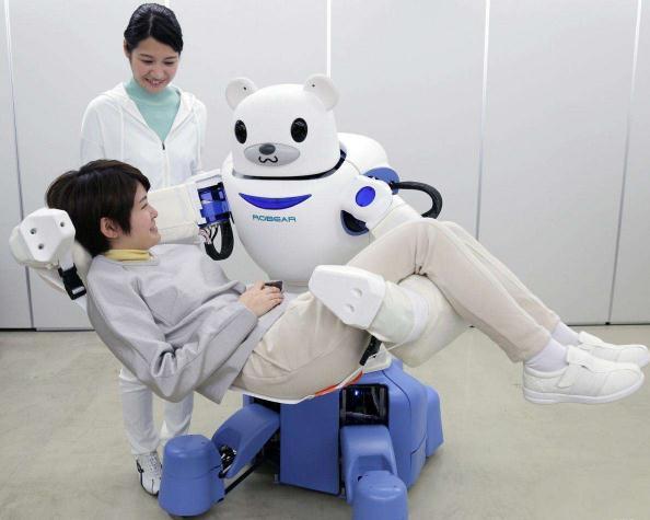 人工智能类医疗器械注册申报公益培训班在京举办