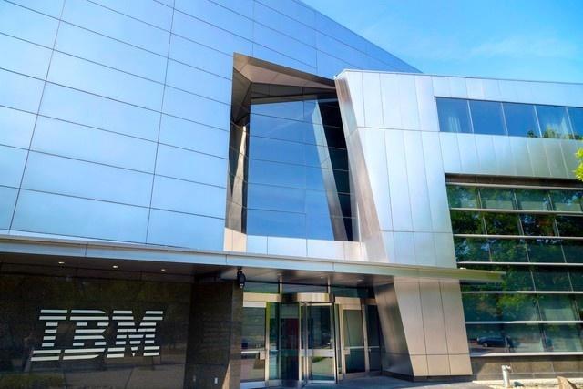 巴西科林蒂安斯足球俱乐部宣布与IBM达成协议,利用人工智能进行技术改造