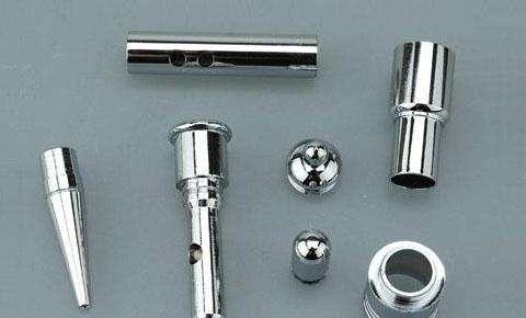 ?电镀镍工艺流程、条件、药水配方,电镀镍有毒吗?
