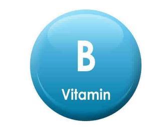 S-腺苷-L-蛋氨酸SAMe与维生素B复合物相结合可改善抑郁症状