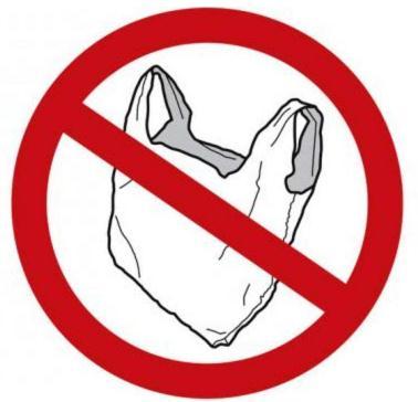 韩国大型超市实施全面禁塑令,禁止使用一次性塑料袋
