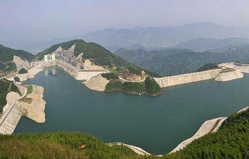 新疆哈密1200MW抽水蓄能电站项目获自治区发改委核准批复
