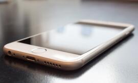 iPhone快充线即将到来!传苹果将生产iPhone快充线所需的芯片