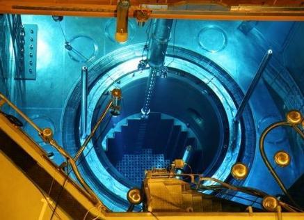 揭密芬兰翁卡洛乏燃料永久掩埋库——全球首个地下永久核废料储存库