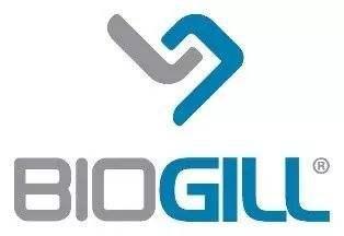 澳大利亚BioGill环保集团创新水处理技术成果落地北京