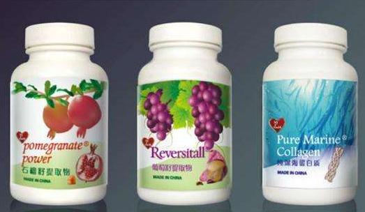 吃保健品好吗?科学认知吃保健品的好处与坏处