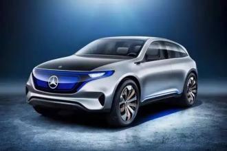 ?戴姆勒全资子公司NuCellSys GmbH更名梅赛德斯-奔驰燃料电池有限公司