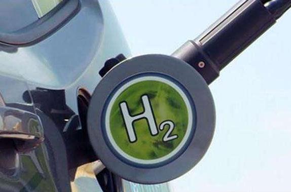 广东省茂名市快推进氢燃料电池项目 力争今年底试投产