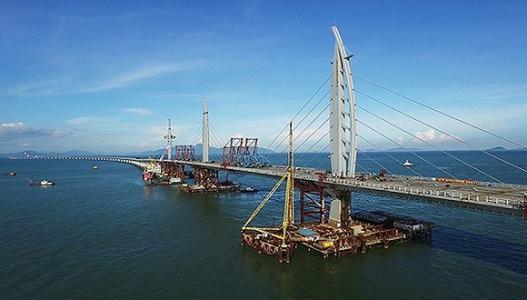 ?欧普照明拟投资25.8亿元,建设粤港澳大湾区区域总部项目