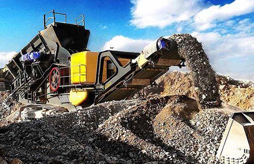 甘肃省申报的两项固废资源化领域研发项目获国家重点支持