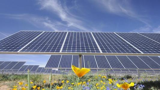 ?Sao Mai与HD银行合作,投资2.42亿美元开展太阳能项目