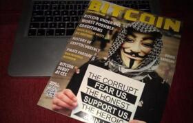 Bitcoin Magazine中文版上线,区块链媒体正式进入中国市场