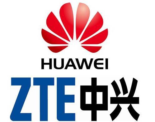 ?西班牙电信运营商计划采用华为中兴5G设备