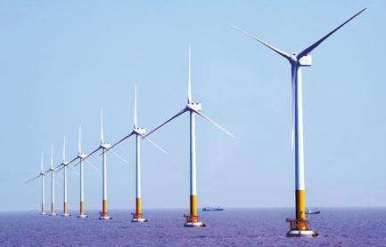 三峡集团将境外清洁能源业务纳入巡视监督范围