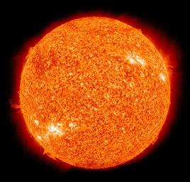 核电站、氢弹、太阳核聚变还是核裂变?核裂变和核聚变的区别