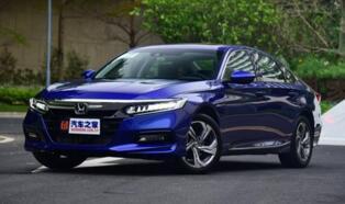 广汽本田2018年销量总计达74.22万辆,同比增长5.1%
