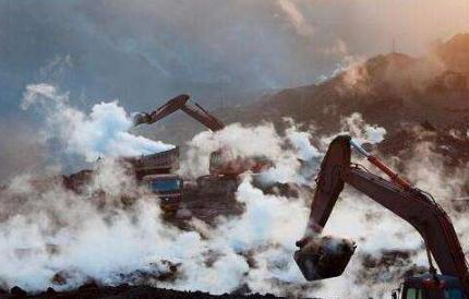 黑龙江省《征集工业固体废物资源综合利用评价机构的通知》解读