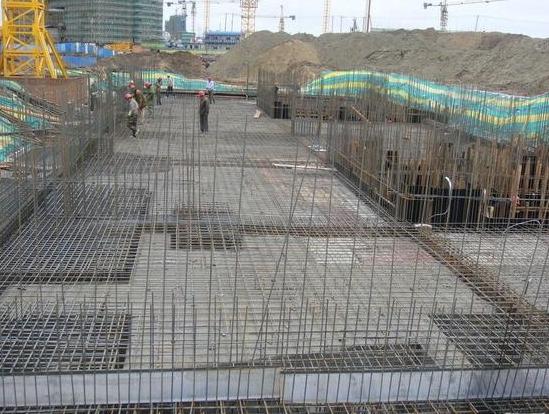 建筑安装工程费的组成、包括内容、税金计算