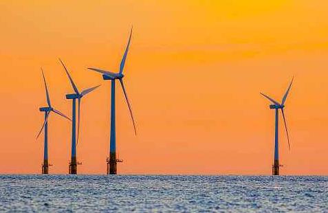 塞尔维亚计划到2020年拥有500兆瓦的风电装机容量