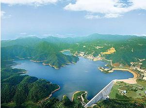 浙江衢江抽水蓄能电站项目将开建 总投资达73.08亿元